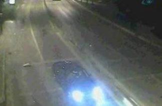 Haber Merkezi – Antalya'daki Feci Trafik Kazaları
