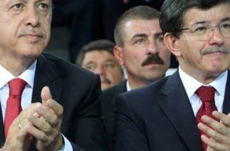 IŞİD ile mücadelede Türkiye'nin rolü