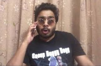 Online Classes in Lockdown  Funny Video  Jugnitravel