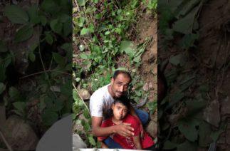 Sakarya Maden Deresi Trafik Kazası ve Sonrası