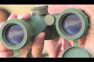 T.C. Milli Savunma Bakanı Akar, Büyük Türkiye-Azerbaycan Tatbikatı'nı izledi