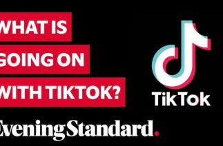 TikTok: Microsoft buyouts, Chinese state influence and safety concerns on the social media app