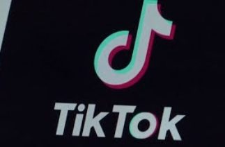 TikTok sale complicated by China's new export rules