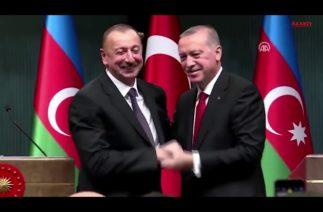 Türkiye ve Azerbaycan askerî blok oluşturabilir mi?