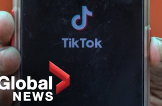 Trump threatens to ban TikTok unless it becomes US-owned