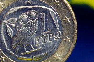 Yunanistan Euro Bölgesi'nden ayrılırsa sonuçları ne olur?