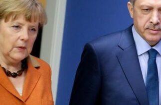 02.02.2017 – Alman basınından özetler