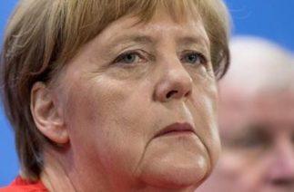25.09.2018 – Alman basınından özetler