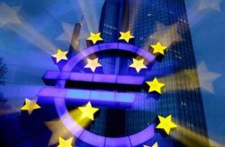 AMB'nin para musluklarını açarak Euro'yu kurtarma politikası tuttu mu?