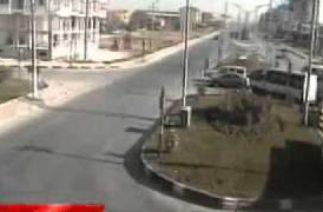 Afyonkarahisar trafik kazaları MOBESE – Gazete32