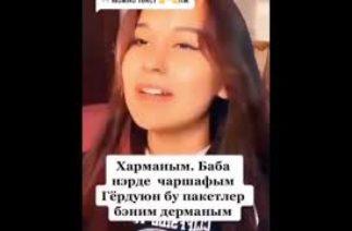 Alien Dancing TikTok Videos Patlamaya Devam RUS 2 (CAMİLA BENNETTA)