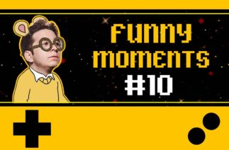 BANLANDIN   FUNNY MOMENTS #10