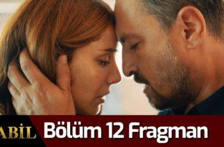 Babil 12. Bölüm Fragman