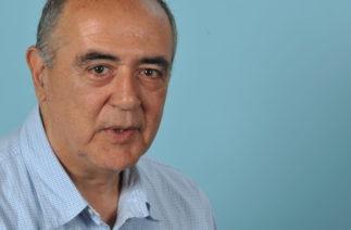 DW Türkçe'nin 07 Temmuz 2014 tarihli radyo yayını
