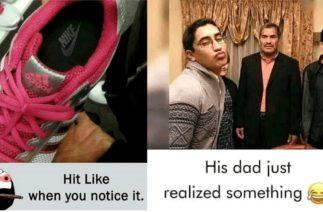 Funny Memes That Will Make You Laugh #138 | Funny Meme | Dank Meme | Sunshine Meme | Relatable Memes