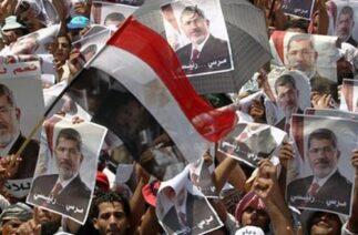 Mısır'da gerginlik dinmiyor