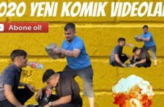 Muzaffer Toprak Komik Yeni Videolar (Abone Olmayı Unutmayın )