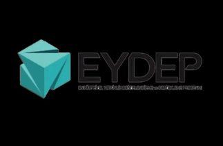 SSB'den savunma sanayii firmalarına çağrı: EYDEP'e başvuru yapın