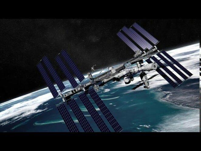 SSTEK Savunma Sanayi Teknolojileri A.Ş. Tanıtım Filmi