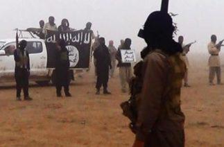 Suriye gerilimi, Cenevre umudunu bitirdi