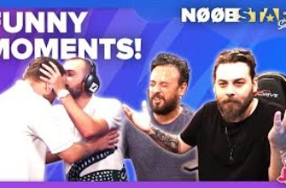 """""""TOKSİK"""" – Funny Moments #1"""