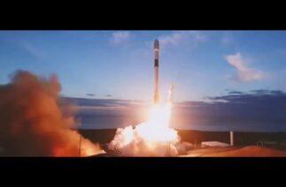 Türksat 5A, 30 Kasım'da uzayda