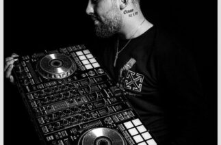 Türkçe Özel Remix Mix 2020 (Kazım Usul)
