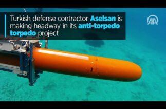 ASELSAN'ın geliştirdiği ZOKA'nın ilk yurt dışı (Endonezya) siparişi teslim edildi