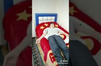 Ankara ile şen tepenin arası eğlenceli komik videolar 😂😂