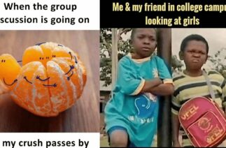 Funny Memes That Will Make You Laugh #220 | Funny Meme | Dank Meme | Sunshine Meme | Relatable Memes