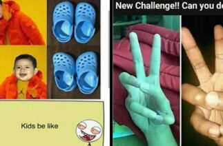 Funny memes only legends will understand #51 | Relatable Memes | Funny Memes |