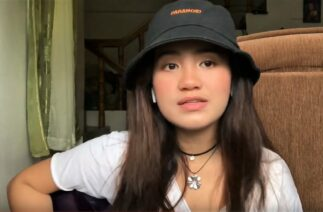 Royal & The Serpent – Overwhelmed (Cover by Justine Anne Nicole) | Top TikTok Songs