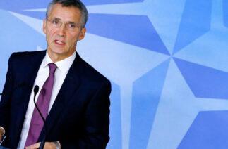 Rusya ile Batı arasındaki Ukrayna krizi sürüyor