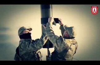 TSK'nın elektronik harpte yeni gücü: ASELSAN PUHU! – Savunma Sanayi