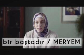 Bir Başkadır | Meryem-En Komik Anları