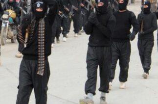 Esad'ın 'cihatçılar' kozu