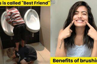 Funny Memes That Will Make You Laugh #298 | Funny Meme | Dank Meme | Relatable Memes
