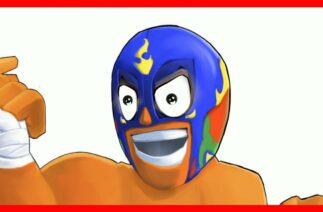 Hanzo – Birbirinden komik absürt hikayeler.Mr Komik adam animasyon.eğlenceli parodi,brawl stars.
