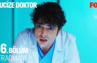 Mucize Doktor 36. Bölüm 2. Fragmanı