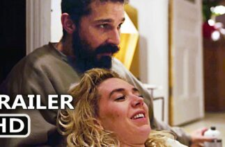 PIECES OF A WOMAN Official Trailer (2020) Shia LaBeouf, Vanessa Kirby Drama Movie HD