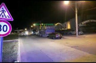 Şanlıurfa'da trafik kazası: İki yaralı