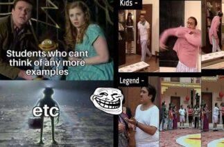 School Memes   Relatable Memes   Dank Memes  Funny Memes That Will Make You Laugh #142 