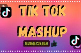 Seriously New TikTok Mashup November 2020 (Clean)