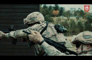 TEK-ER'in Yeni Gücü: STM EBK-M44 El Bombası Kutusu! – Savunma Sanayi