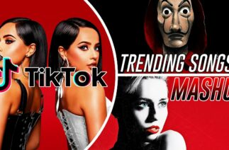 Top 25 Trending TikTok Songs In 2020 ♥ Most Searched Tik Tok Dance Songs #8