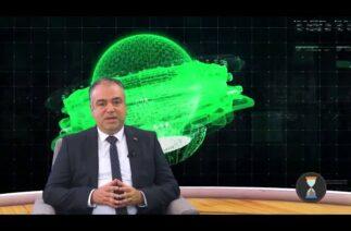 """""""Türk savunma sanayiinin en çok ihtiyaç duyduğu mühendislik kabiliyetleri nelerdir?"""""""