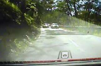 ölümlü trafik kazaları (facia)