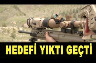 ASELSAN SİVAS rekora koştu: Yüzde 500 – ASELSAN Sivas ran into a record – ASELS – Savunma Sanayi