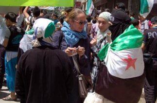 'Cihat Nesli' Avrupa'yı tehdit ediyor