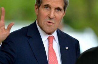İran ile anlaşmaya karşı şüpheler